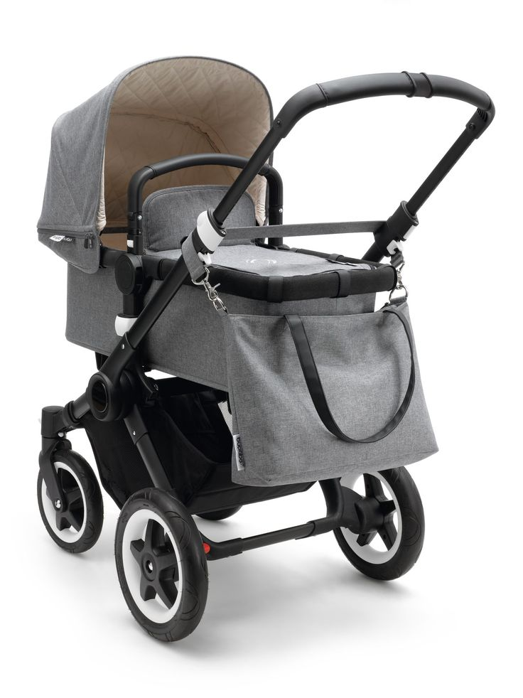 17 Best Ideas About Bugaboo On Pinterest Bugaboo