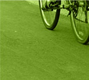 Bixi - #StreetFurniture #Bike #Velo #Bixi #OutdoorAdvertising  #AffichageExterieur #AstralOutOfHome #AstralAffichage #Publicite #Ads #Billboard #PanneauAffichage #Montreal