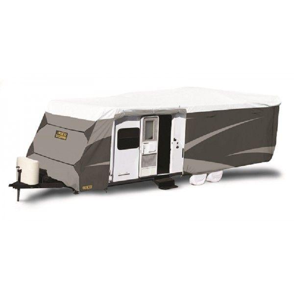 ADCO CRVCAC16 Caravan Cover Online 14'-16' (4284-4896mm)