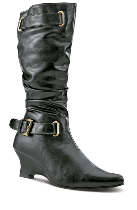 Bota Marie Claire   $23990
