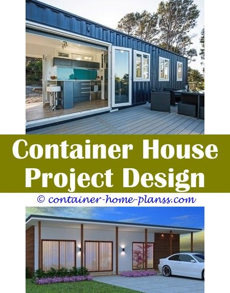 Metal Shipping Containers As Homes Single Shipping Container Home