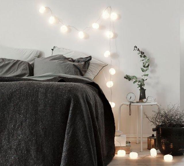 17 beste idee235n over gezellige slaapkamer op pinterest