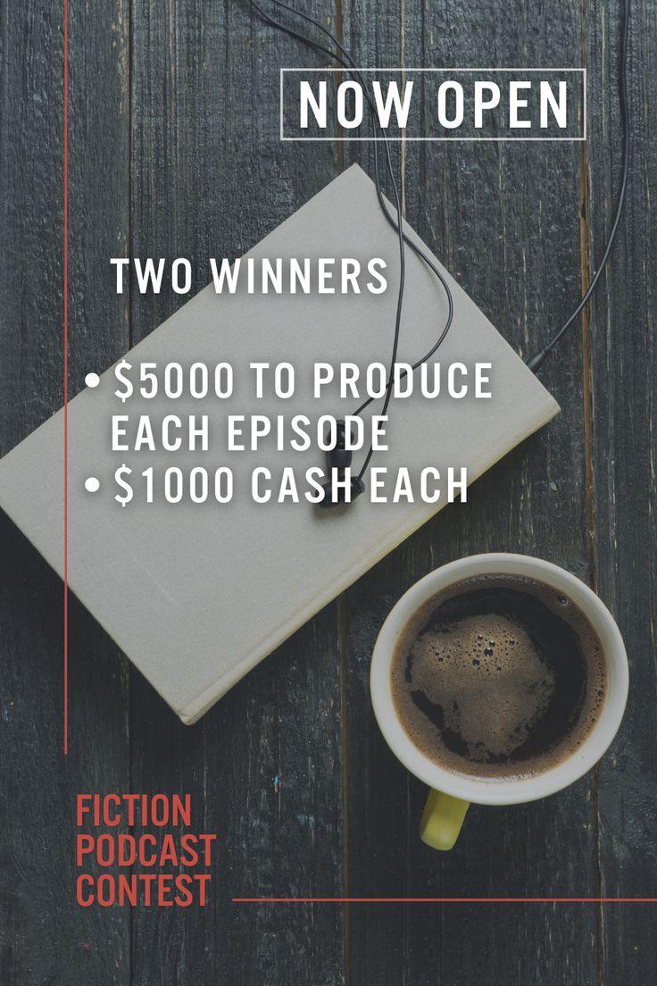 Short Screenplay Contest   Shore Scripts