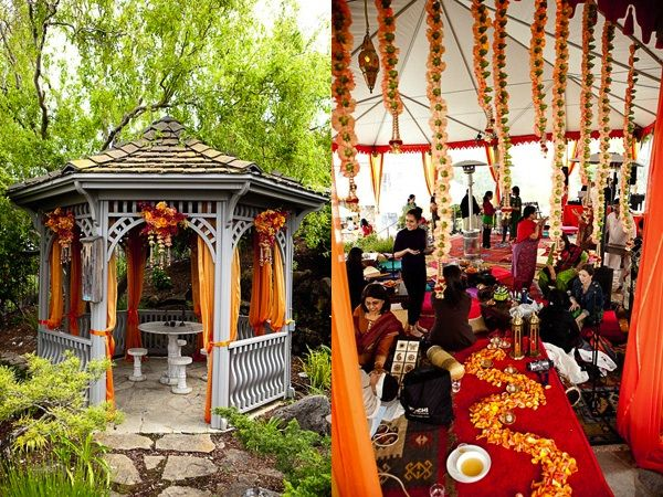 7 Tips For Planning A Beautiful Indian Wedding On Shoestring Budget