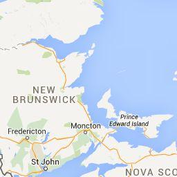 Peoples Favourite Beaches in Nova Scotia Canada