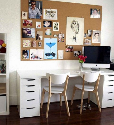 17 Best Images About New Home Office Ideas On Pinterest