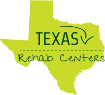 Find Texas Alcohol & Drug Rehab Centers That Meet Your Needs #texas #drug #rehab #center http://omaha.remmont.com/find-texas-alcohol-drug-rehab-centers-that-meet-your-needs-texas-drug-rehab-center/  # Find Texas Alcohol Drug Rehab Centers That Meet Your Needs From its enormous metropolitan areas, to its oil and gas industry, to its legendary long-horn steers, everything in Texas is Big with a capital B. The Lone Star State only trails California in total population, and its major cities like…