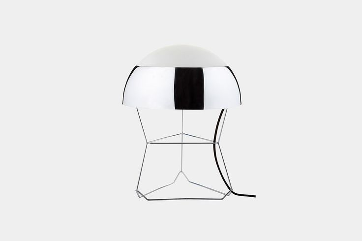 DOM TABLE LAMP BY FORESTIER – AVAILABLE IN STORE