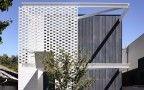 001-fairbairn-road-inglis-architects