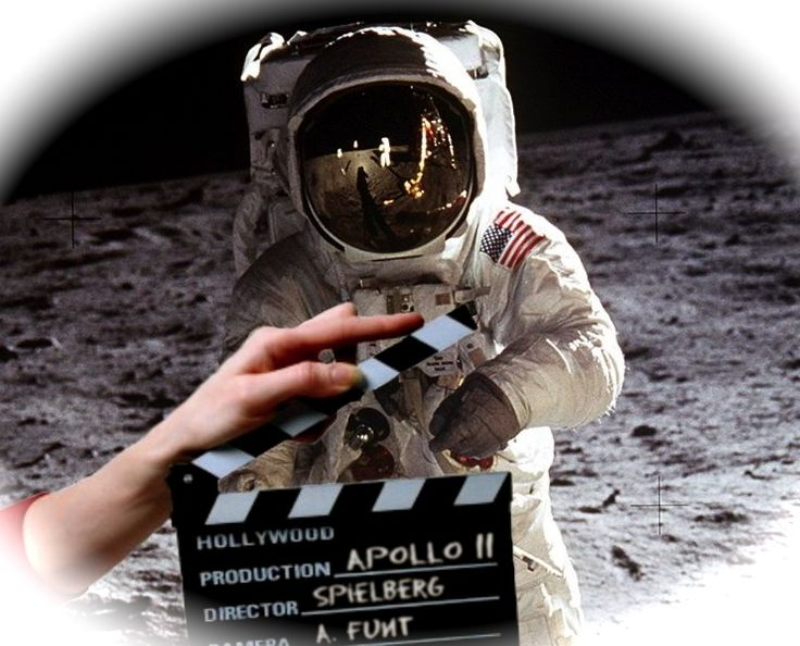 conspiracy theories surrounding the apollo 11 landing The moon landing conspiracy theory the 1969 moon landings conspiracy theory people who don't believe the moon landings took place claim they were faked by nasa they say no human being has ever put a foot on the moon some of the people who don't believe anyone landed on the moon believe a film producer.