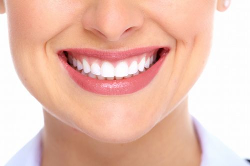 Any fear of dentists will fly out the window when you meet our friendly, highly skilled team. For More Information Visit   http://www.marquettedentistry.com/best-veneers-in-houston/
