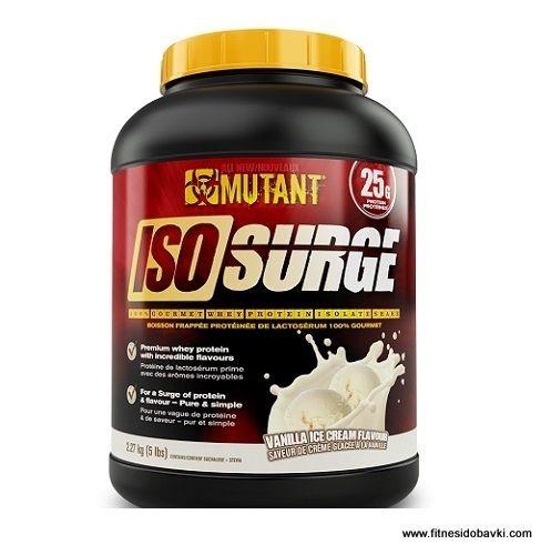 mutant amino gymgrossisten