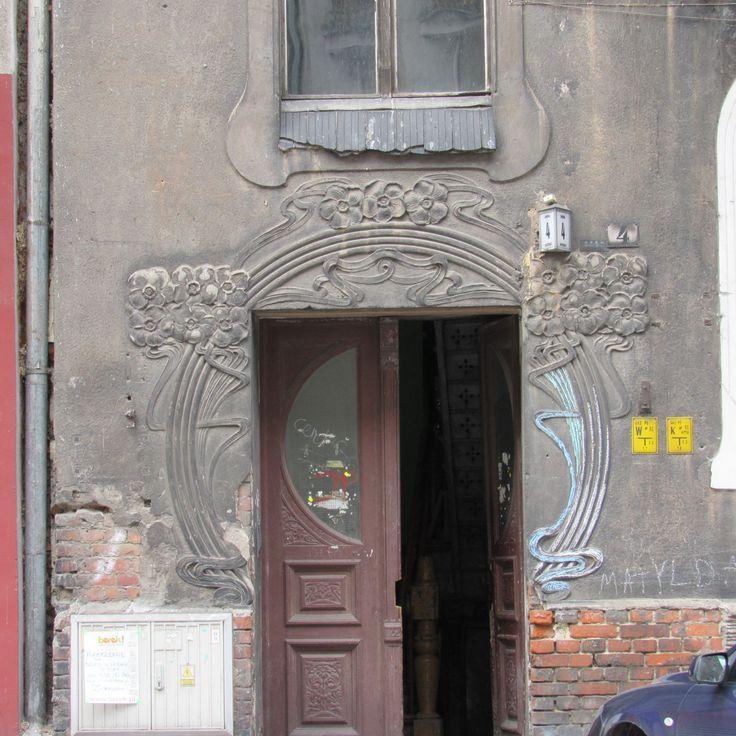 Locked Door Foyer Bonfire : Best historic vestibules entryways and foyers images