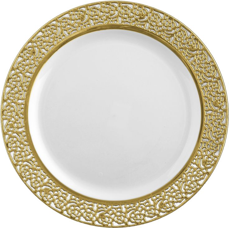 Nice Paper Plates For Wedding & 59 Bamboo Plates Wedding ...