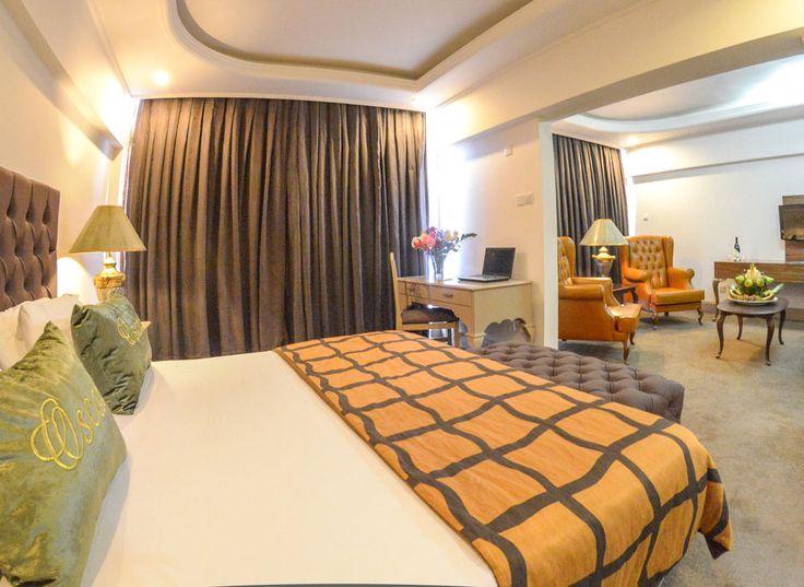 Oscar Resort Hotel, Hotel Suite www.oscar-resort.com