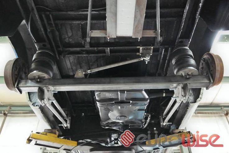 volkswagen air cooled engine supercharger  volkswagen