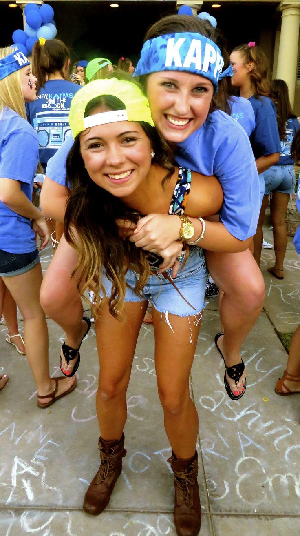 385 best sorority girls images on pinterest | friend photos, best