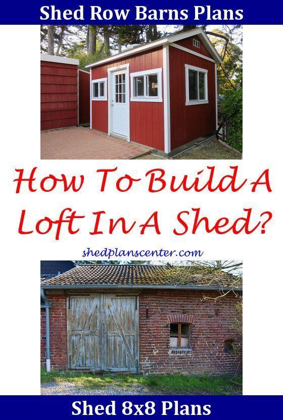 Full Shed Dormer Plans 6 X 12 Wood Shed Plans Custom Garden Shed Plans Shedroofhouseplans Open Shed Plans Free Shed Building Plans Diy Shed Plans Shed Plans