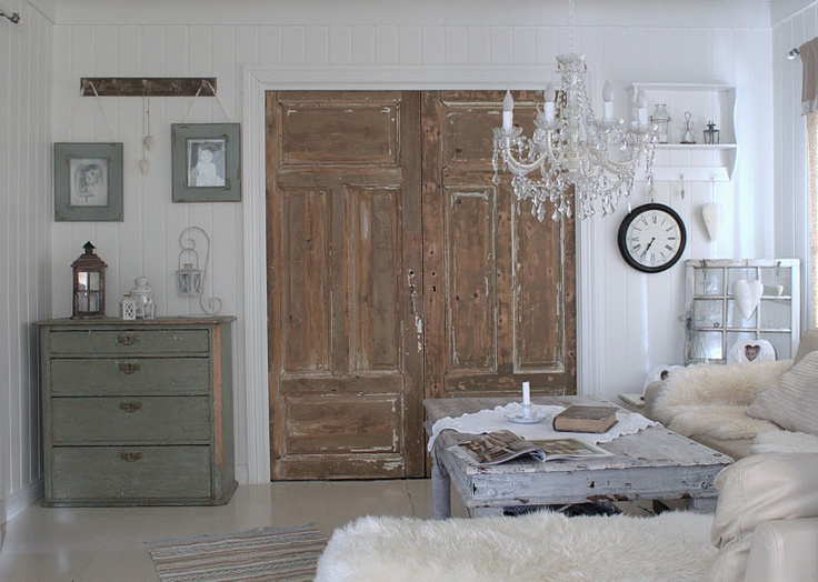 58 Best Rustic Glam Images On Pinterest
