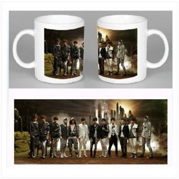 kpop merchandise - Google Search