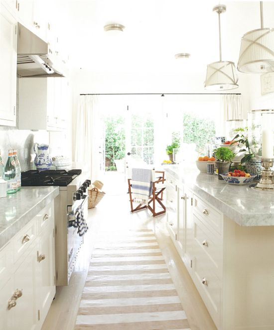 1000 images about Kitchens – House White Kitchen