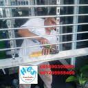 service rolling door dan folding gate - jual dan service rolling door, folding gate, pintu industri otomatis, juga service pintu kaca