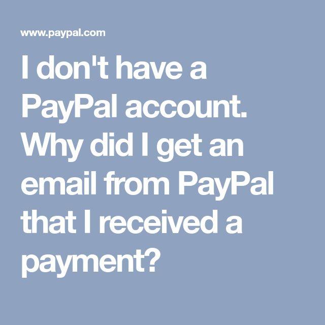 Paypal Account Erstellen Unter 18