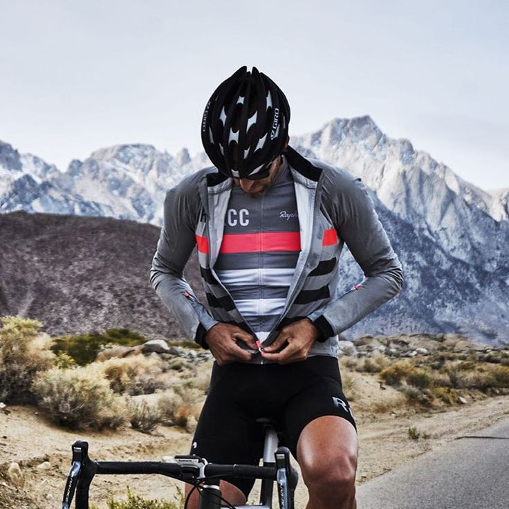 Join the finest cycling club in the world. @Rapha_RCC memberships are now open.  Explore the full benefits of being an RCC member using the link in our bio.