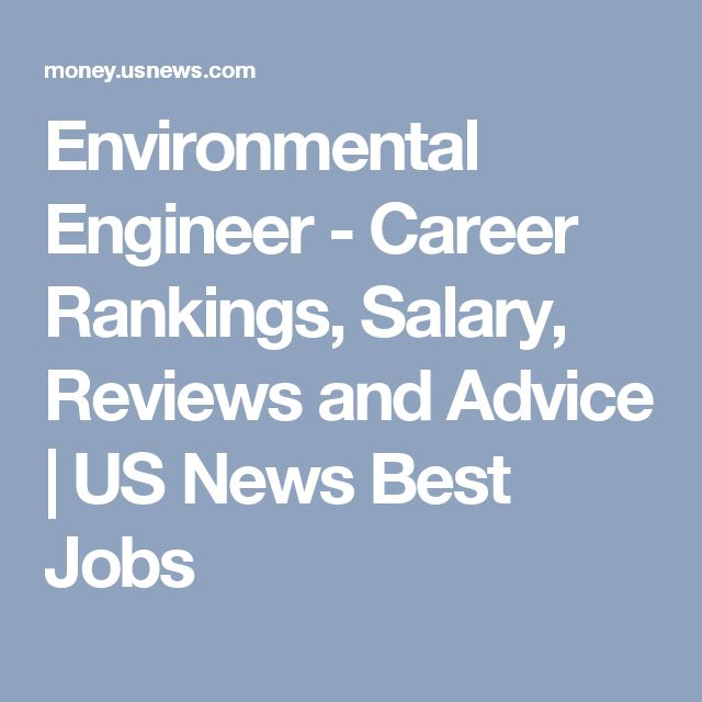 25 best Environmental engineering images on Pinterest - pollution control engineer sample resume