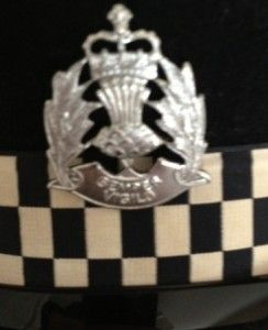 Latest news Witness appeal after till stolen from café in Danderhall