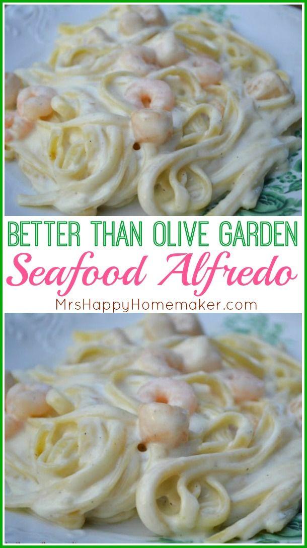 1000 Ideas About Olive Garden Lasagna On Pinterest Fried Lasagna Restaurant Copycat Recipes