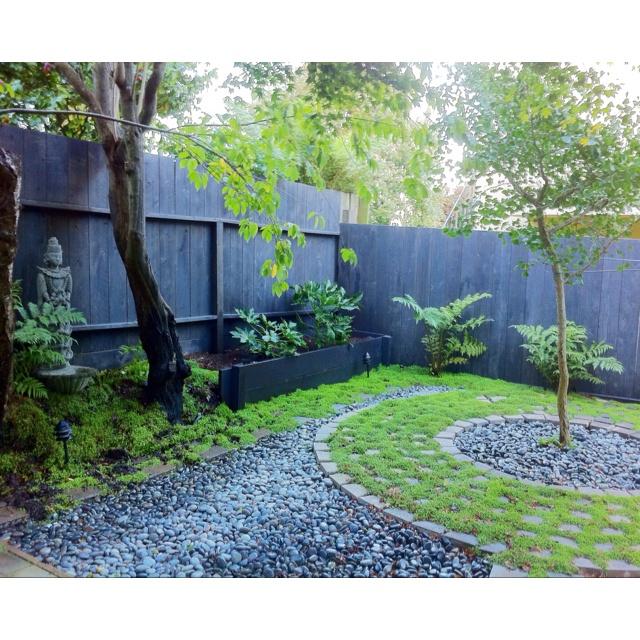 17 meilleures images à propos de zen gardens sur pinterest ...