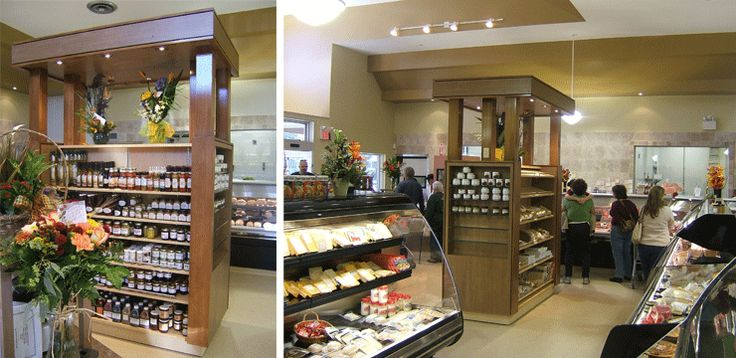 Products - Stemmler's Meat & Cheese