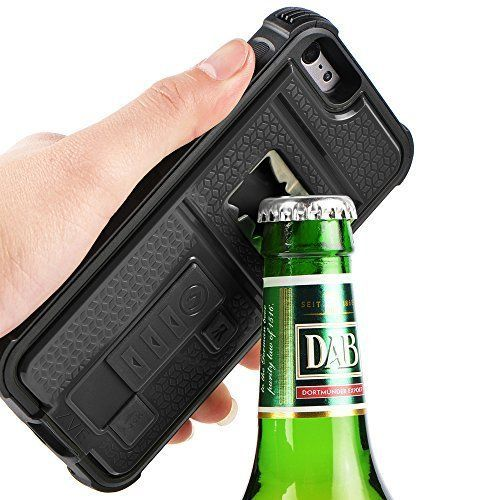 Qulity Case Zve Multifunctional Cigarette Lighter Bottle