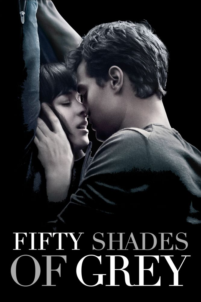 25 best ideas about shades of grey movie on pinterest for Fifty shdes of grey movie