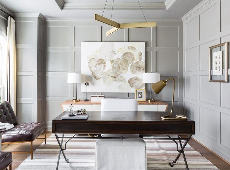 """296 Likes, 10 Comments - Christin Balzer 