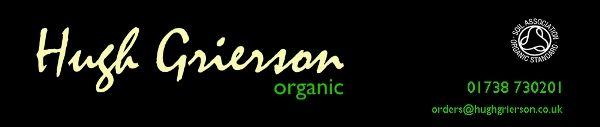 Hugh Grierson Organic » Scotch Broth