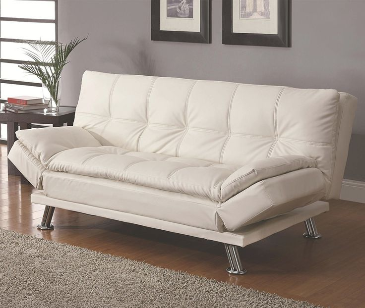 Best 25 Cheap futons for sale ideas on Pinterest Futon beds for