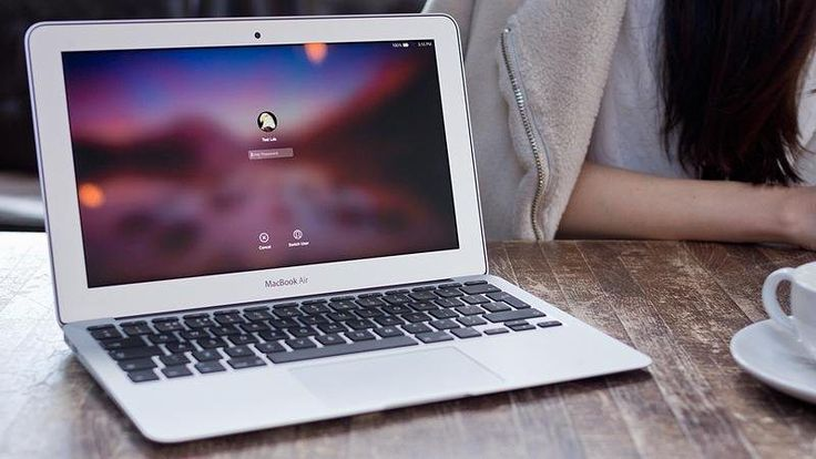 Apple last updated the MacBook Air at WWDC in June 2017 (read our MacBook Air (2017) review here). However, the update was only change was that Apple switched the 1.6GHz Broadwell processor for a 1.8GHz Broadwell processor. Broadwell is the generation of Intel processor from 2014/2015. So...