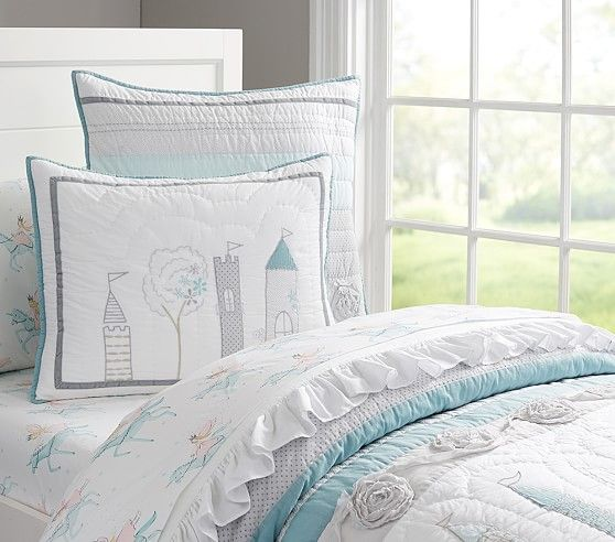 61 best Big Girl Bedding/Room images on Pinterest | Be you, Boxes ...