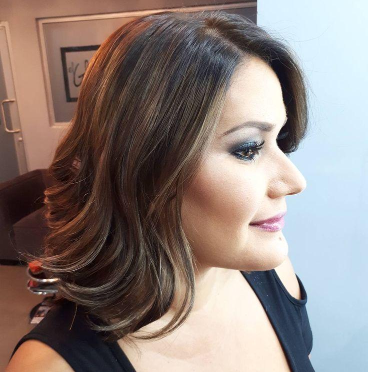 Color y peinado hecho por mi  Maquillaje by @jerryherrerapty Para la bella de @ninfaalvarado  _ _ - - el glam room - - #panama507 #peinado #panama #panamacity #pty #pty507 #507 #ondas #californianas #colombiana #splitends #mechas #blonde #balayage #updo #babylights #rulos #ondas #hairstyle #peinadosdeboda #Penteadox #wedding #hairstyle #hairdresser #makeup #maquillaje #maquiagem #maquillajedenovia #weddingmakeup http://gelinshop.com/ipost/1522175663657597488/?code=BUf2rOGDjow