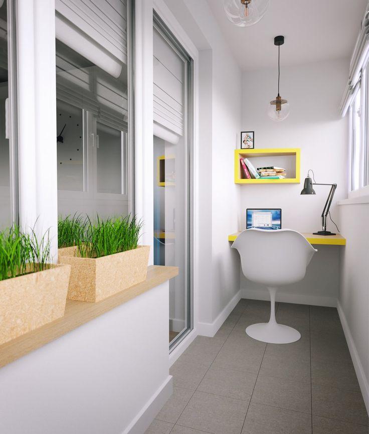 Geometrium, скандинавский дизайн, квартира в скандинавском дизайне, интерьер маленькой квартиры, оформление квартиры 34 метра, оформление квартиры