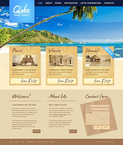 63 best Graphic & Web Design Ideas & Inspiration images on ...