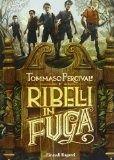 Questo romanzo, ambientato tra il 1926 e il 1927, racconta la storia di un gruppo di ragazzini di un piccolo paese sugli Appennini che, sotto la guida del parroco, vivono l'esperienza dello s…