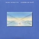 Communique [Cardboard Sleeve (mini LP)] Dire Straits [CD]