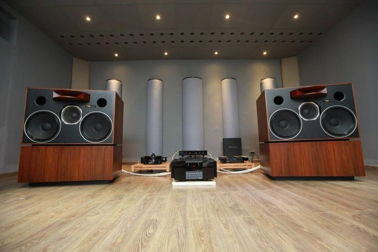 Sustituir Dynaudio Confidence C4 por unas Westminster-->Westlake - Página 2 1df35065037a790b6f9d18411cef3b10--loudspeaker-audiophile