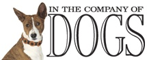 I love this catalog and website. Its perfect for dog lovers and for thier dogs.