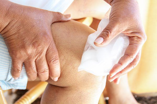 A torn meniscus is one of the most common injuries to the knee among athletes, especially those who play contact sports. However, according to the Mayo Clinic, anyone at any age can have this injury. A torn meniscus will not heal on its own because there is no blood supply to the meniscus, so that unless the tear is small and on the outer sides of...