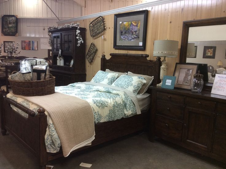 Excellent Need Furniture For Your Farmhouse The Broyhill Attic Heirloom  Furniture Is Such Great Quality With Dogtown Alabama Furniture