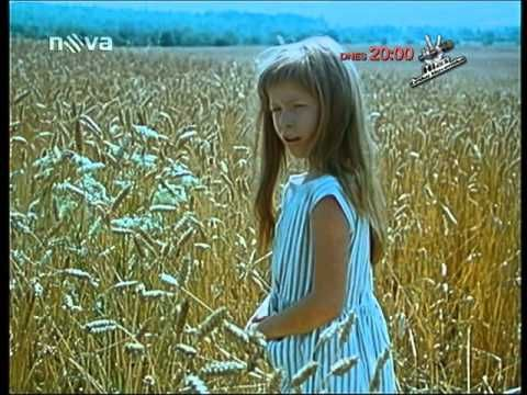 My tři a pes z Pětipes/The Giant Eel - ČSSR 1971 (full movie)